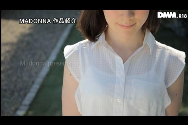 安西ひかり画像-アナウンサー (2)