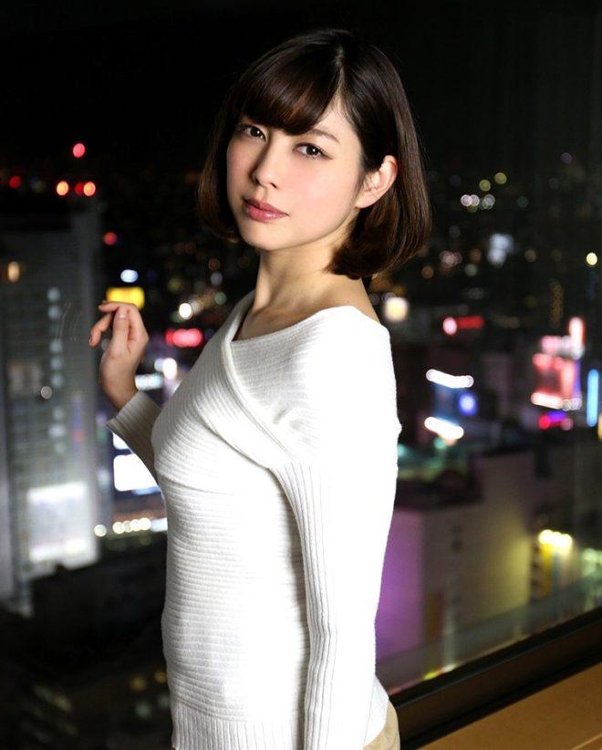 相葉菜々子 (31)