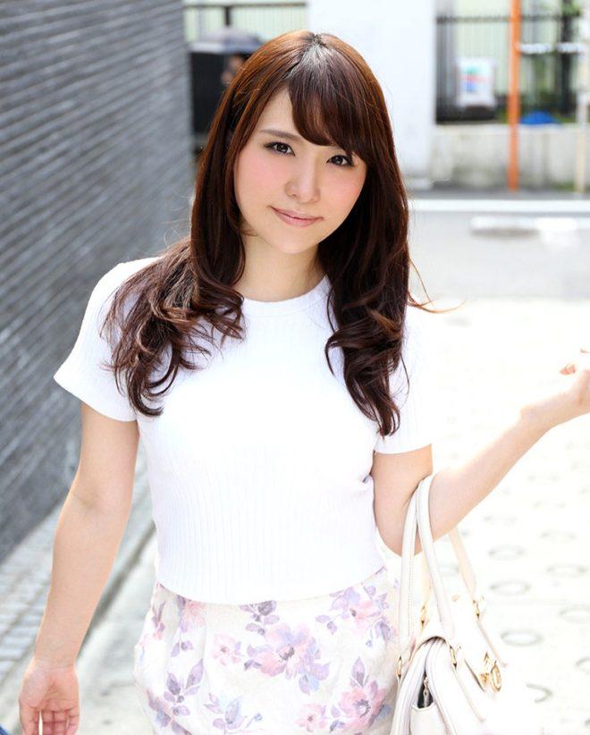 日比乃さとみ (3)