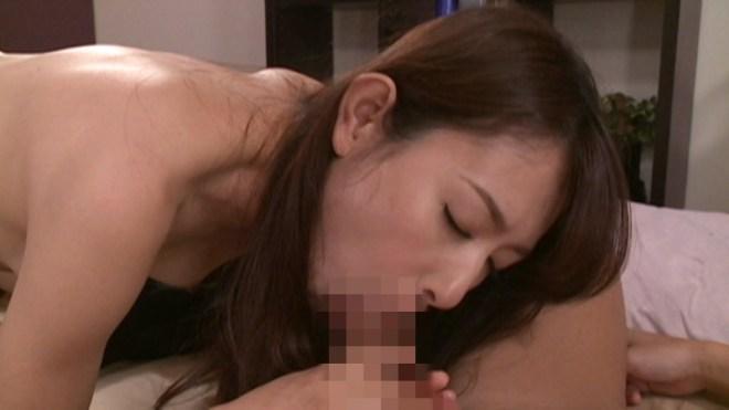 今井真由美-エロ-画像 (45)