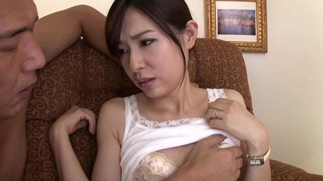 今井真由美-エロ-画像 (62)