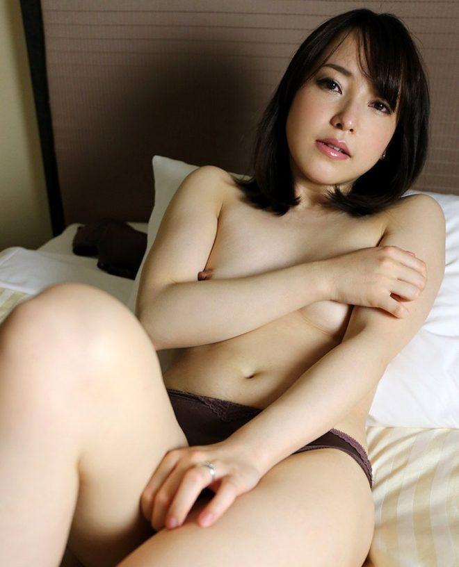 遠藤佳恵 画像 (19)