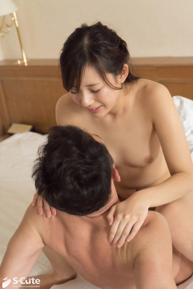 桜木エリナ(画像) (78)