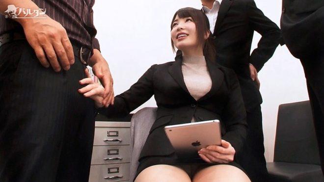 椎名りりこ (61)