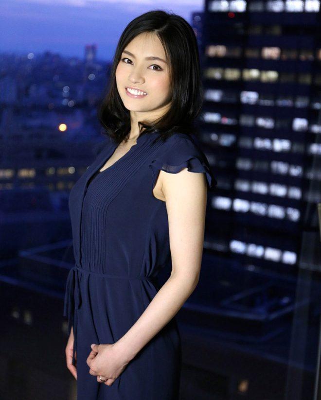 黒瀬萌衣 (25)