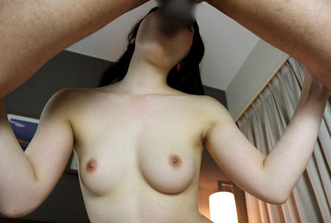 椎名りりこ (36)