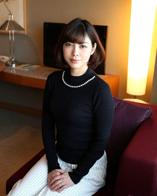 相葉菜々子 (3)