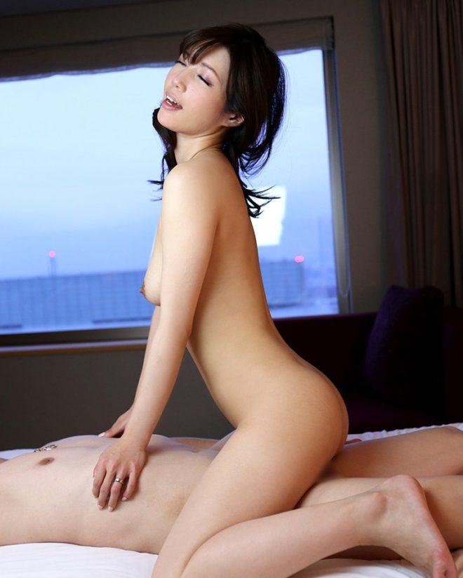 清城ゆき (25)