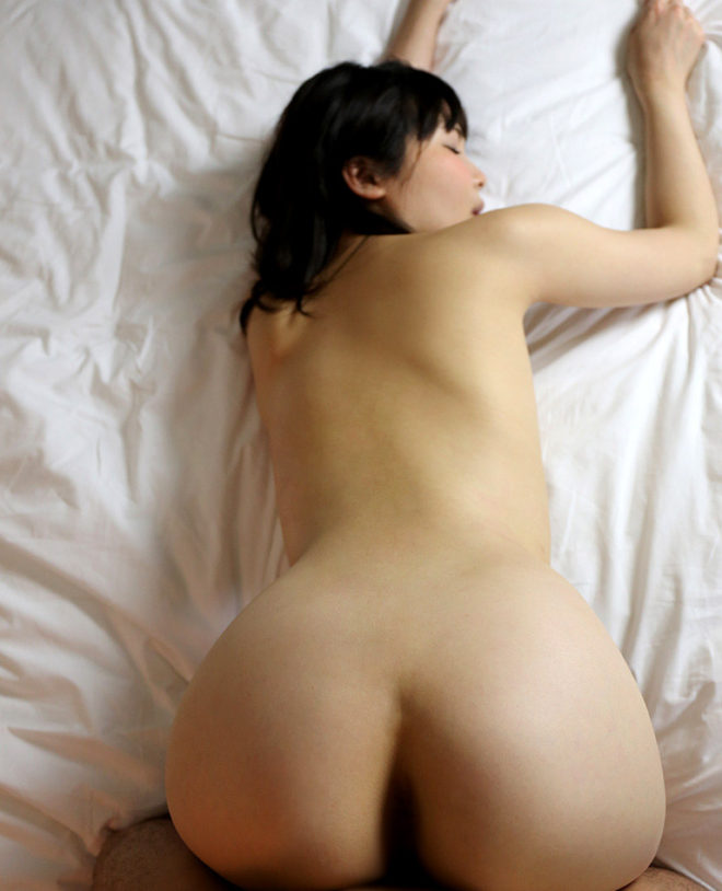 椎名りりこ (42)