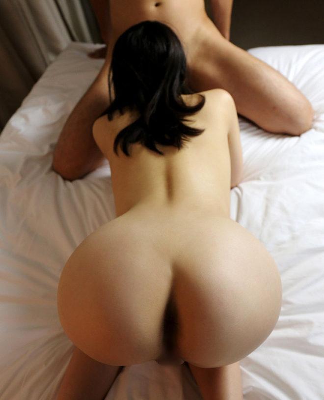 椎名りりこ (35)