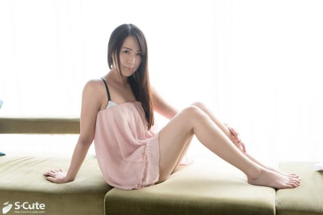 通野未帆 (26)