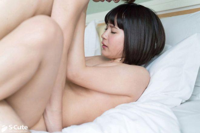 明海こう (43)