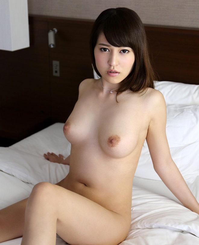 神谷麻琴画像 (24)