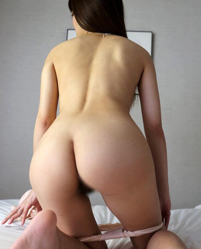 神谷麻琴画像 (19)