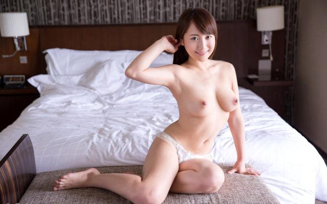 倉多まお(画像) (10)