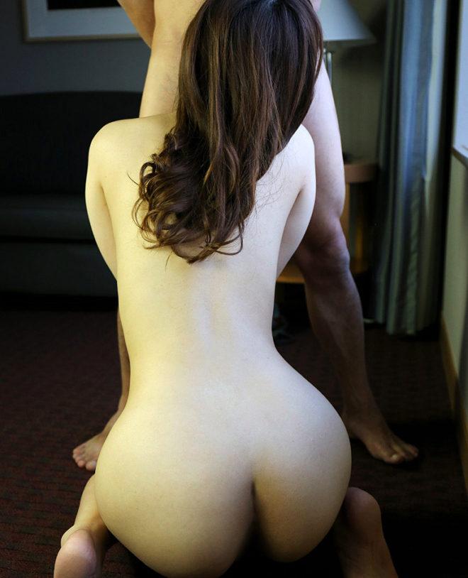 彩奈リナ (37)