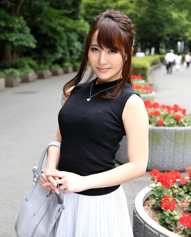 倉多まお(画像) (49)