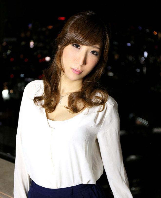 彩奈リナ (46)