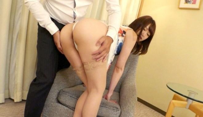 杉崎絵里奈 (47)
