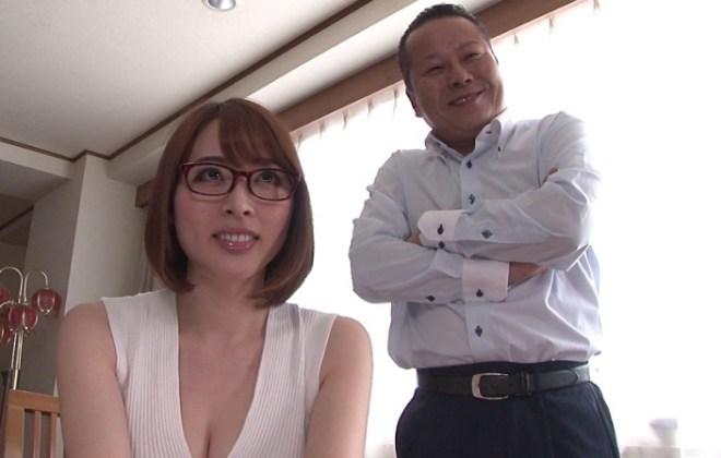 本田岬-エロ画像 (23)