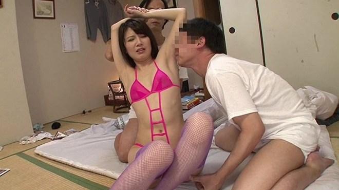 画像-坂本すみれ (11)