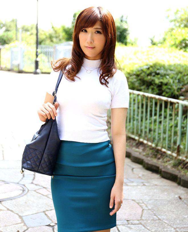 彩奈リナ (3)