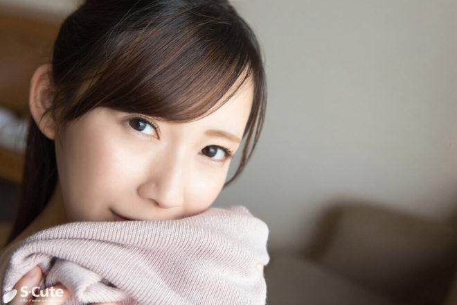 桜木エリナ(画像) (54)