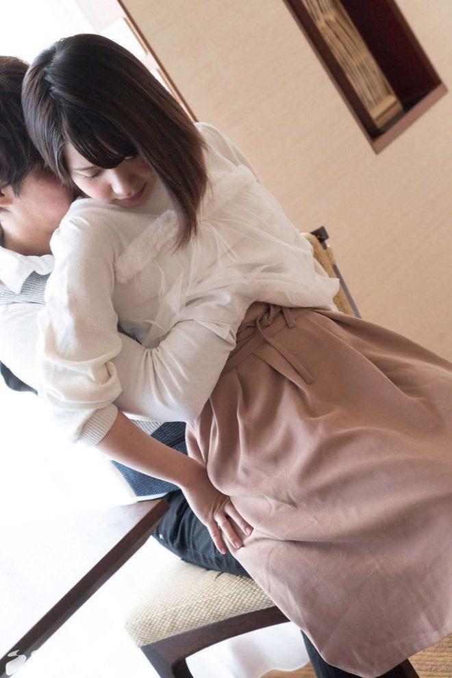 広瀬りん(小泉麻里) (19)