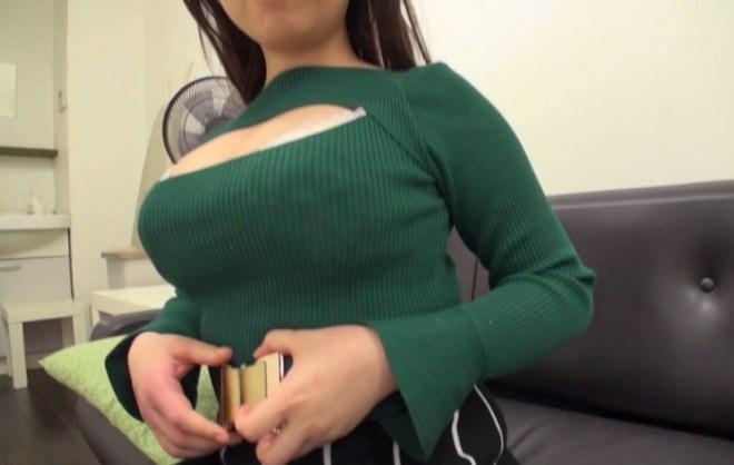 エロ画像-笹倉杏 (51)