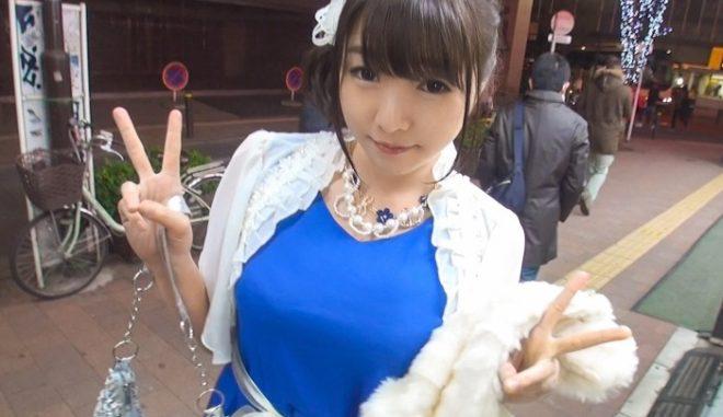 涼川絢音/suzukawaayane (10)