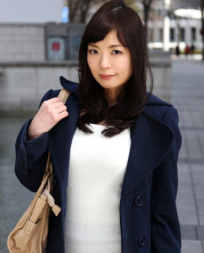 エロ画像-水城奈緒(みずきなお) (2)