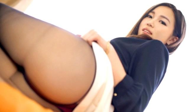 羽田美夢 (46)