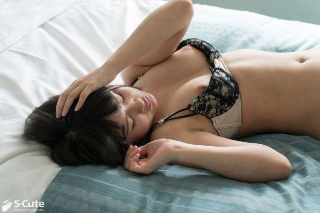 明海こう (33)