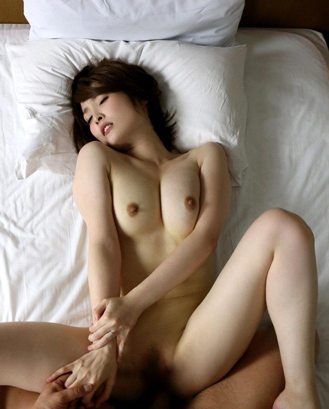 honjouyuuka (29)