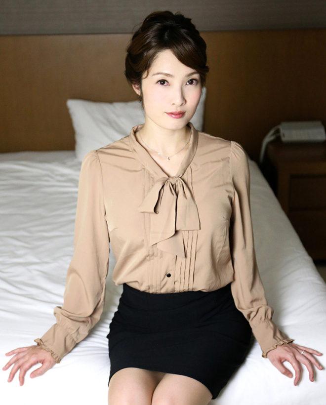 honjouyuuka (32)