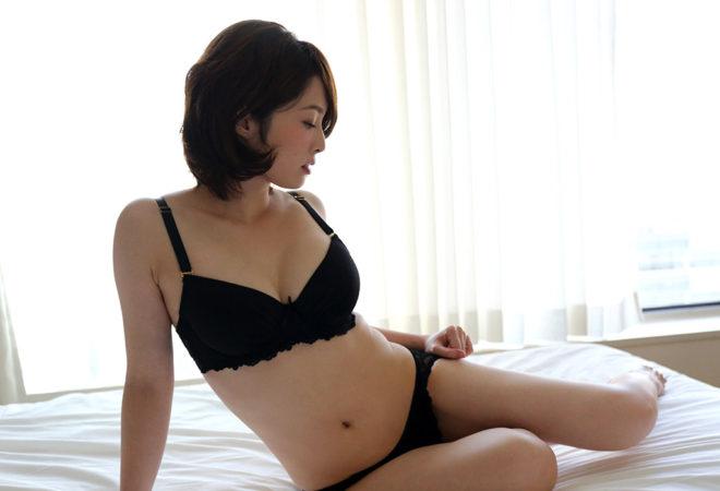 honjouyuuka (7)