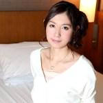 今井真由美 エロ画像100枚|綺麗なSEX・ヌードがどすけべ過ぎる・いまいまゆみ