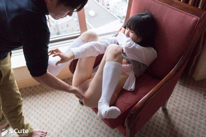 kitagawa yuzu (42)