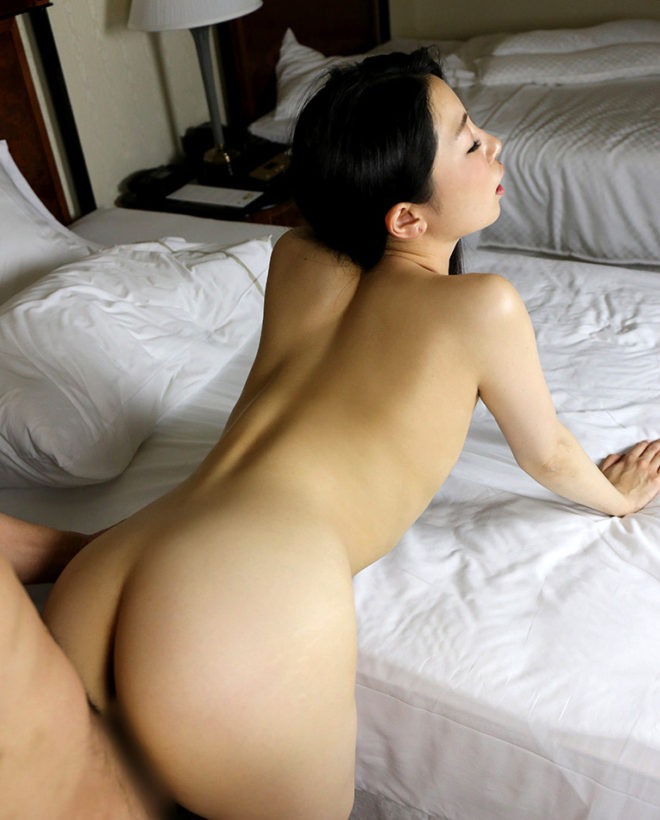 matsuurara (25)