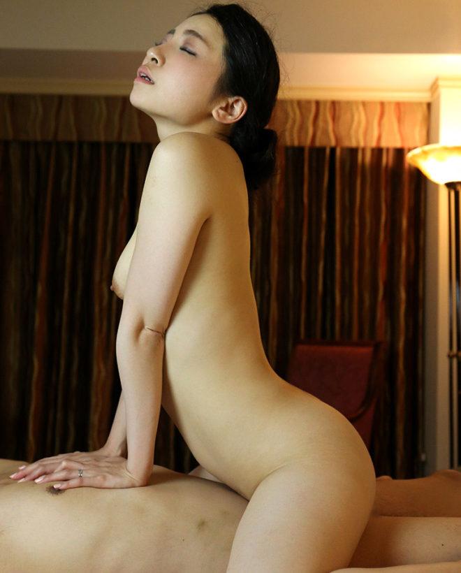matsuurara (39)