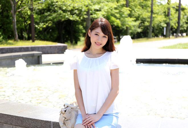 miharahonoka-img (3)