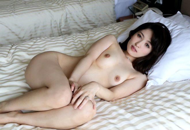 sasaharayuri (15)