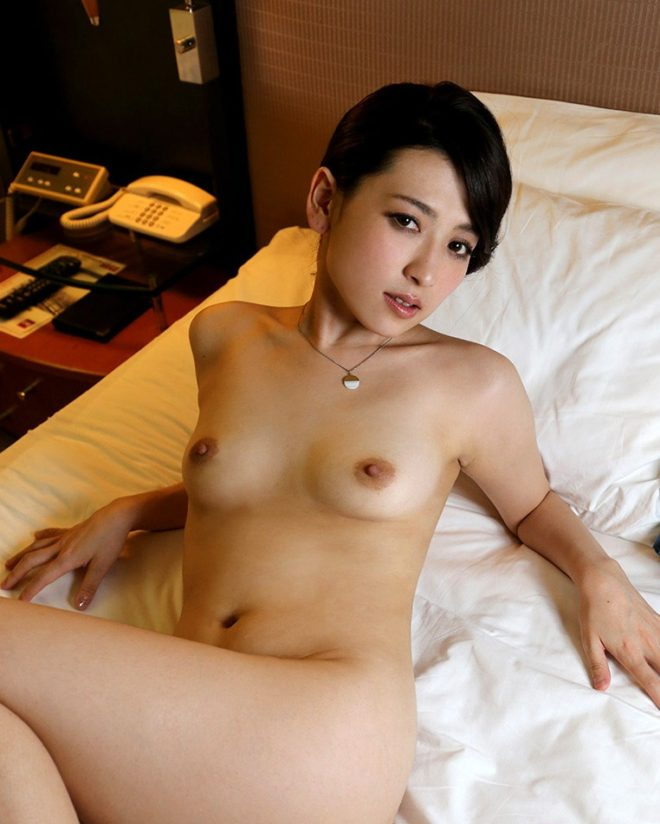 sasaharayuri (19)
