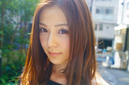 yoshitakanene (3)