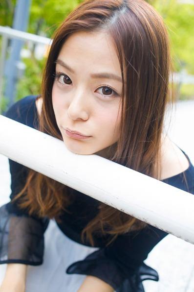 yoshitakanene (5)