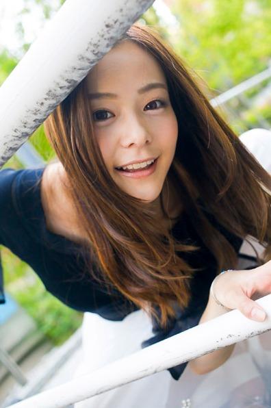 yoshitakanene (6)