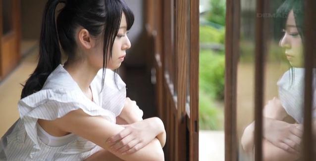 竹内乃愛 (41)