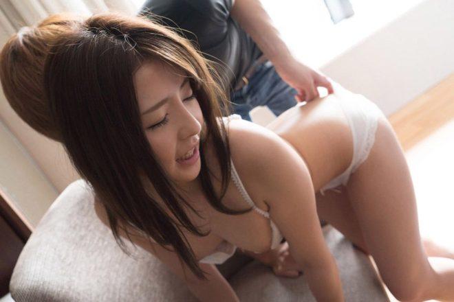 白咲ゆず (25)