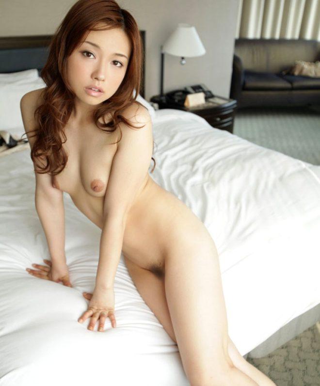sena_ayumu_瀬名あゆむ (23)