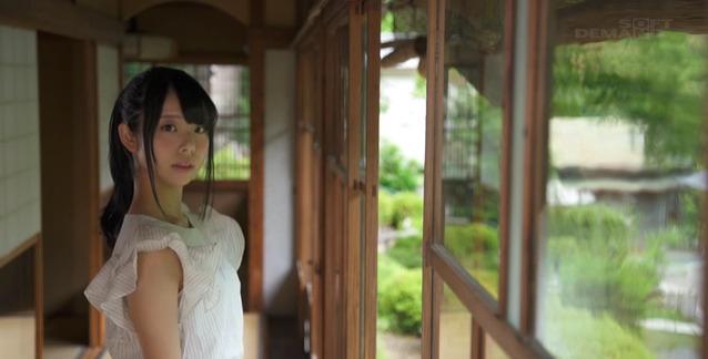 竹内乃愛 (44)